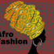 Fashion Afrocentric Clothing