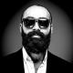 Fashion Let Your Beard Speak Volumes