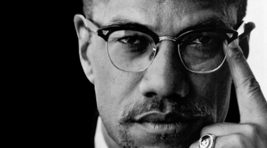 Malcolm X's View On The News Industry