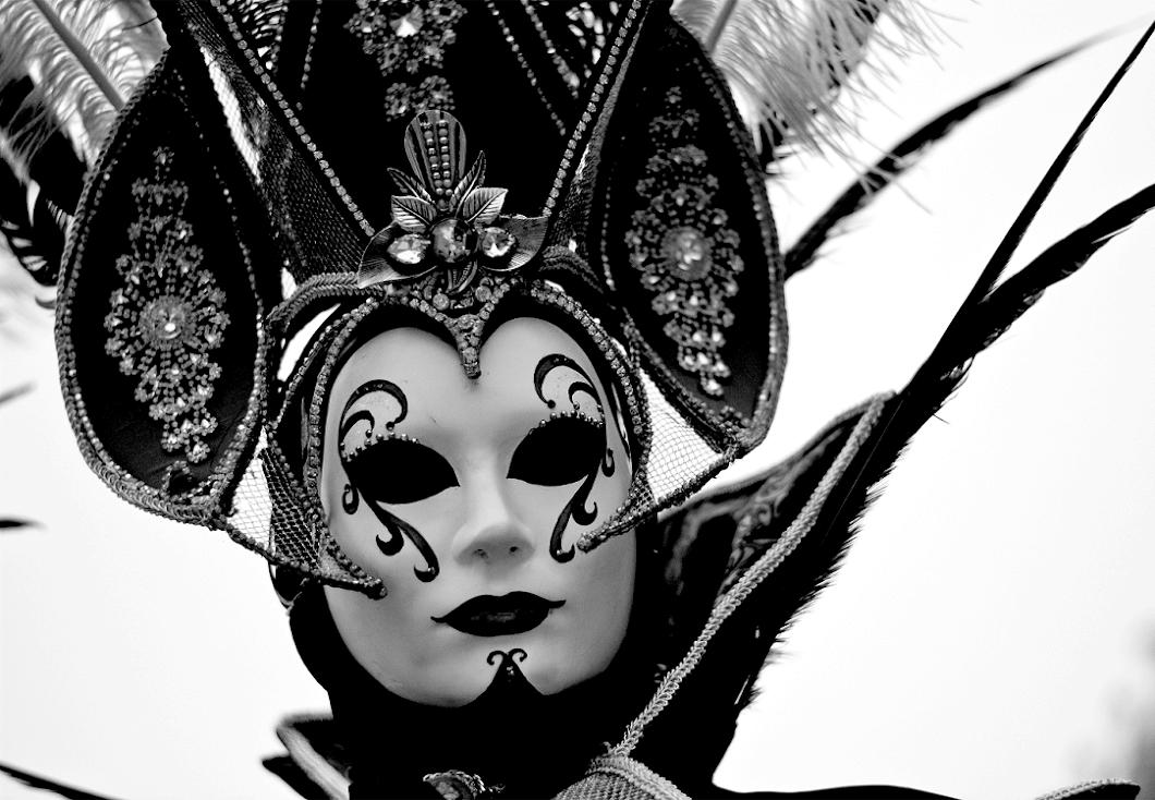 Fashion New Orleans, Louisiana