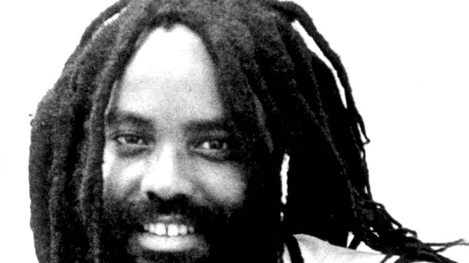 Mumia Abu-Jamal Quote