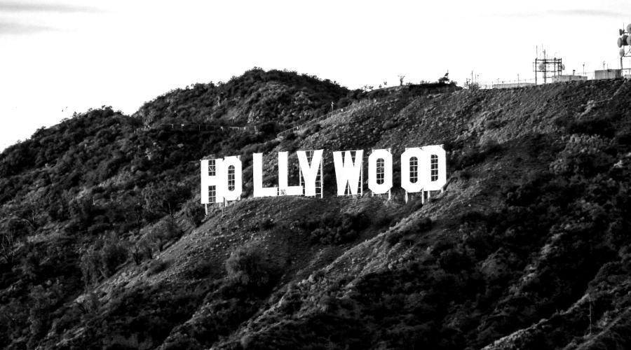 The Czar Of Black Hollywood