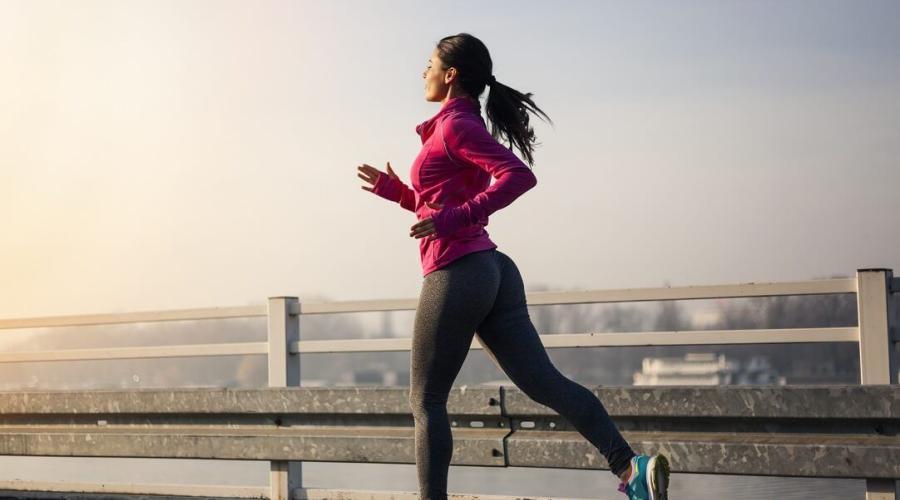 Tummy Flattening Tips From Shape