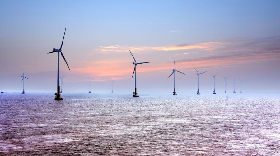 Pathways To Building A Career On Renewable Energy