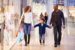 Black Behaviors And Statistics Around Money