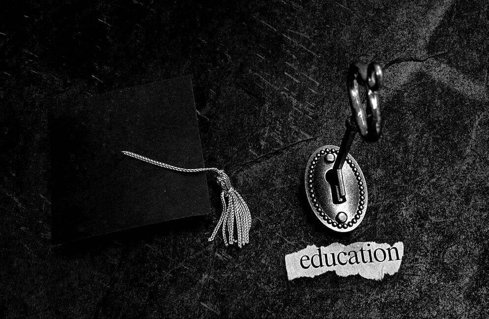 Outstanding Educational Achievements