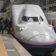 """Why The US Has No High-Speed Rail"""