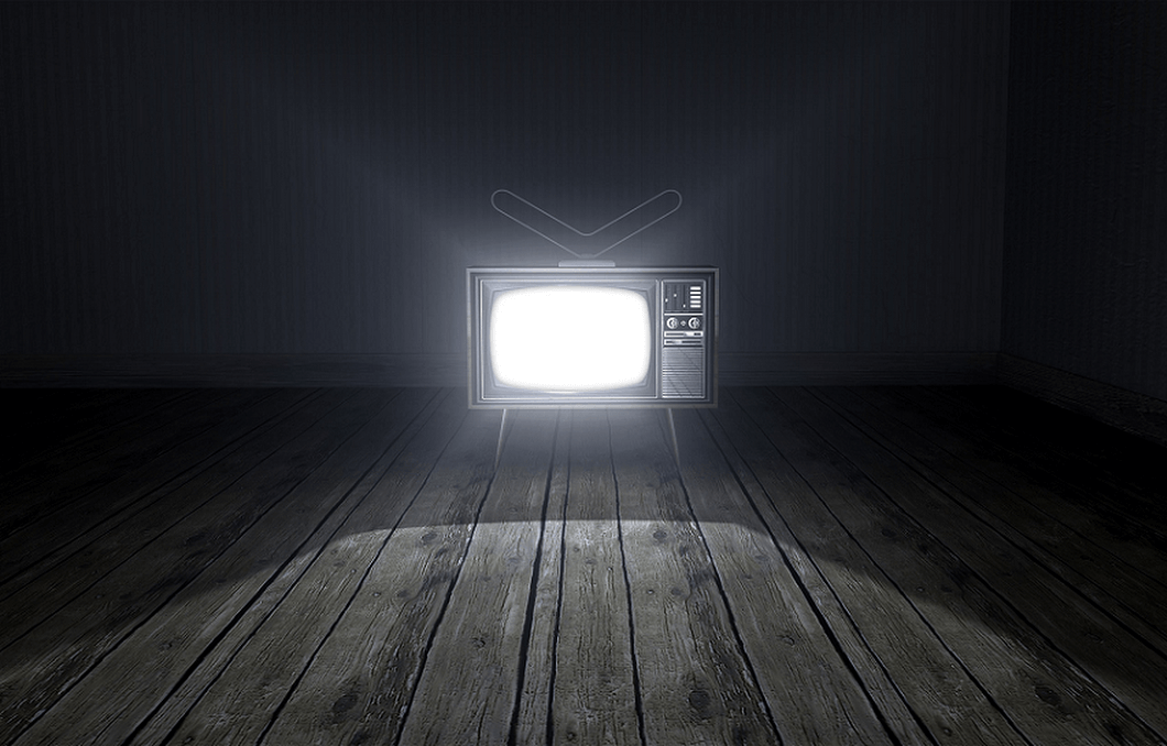 R.I.P. To America's Cable Television