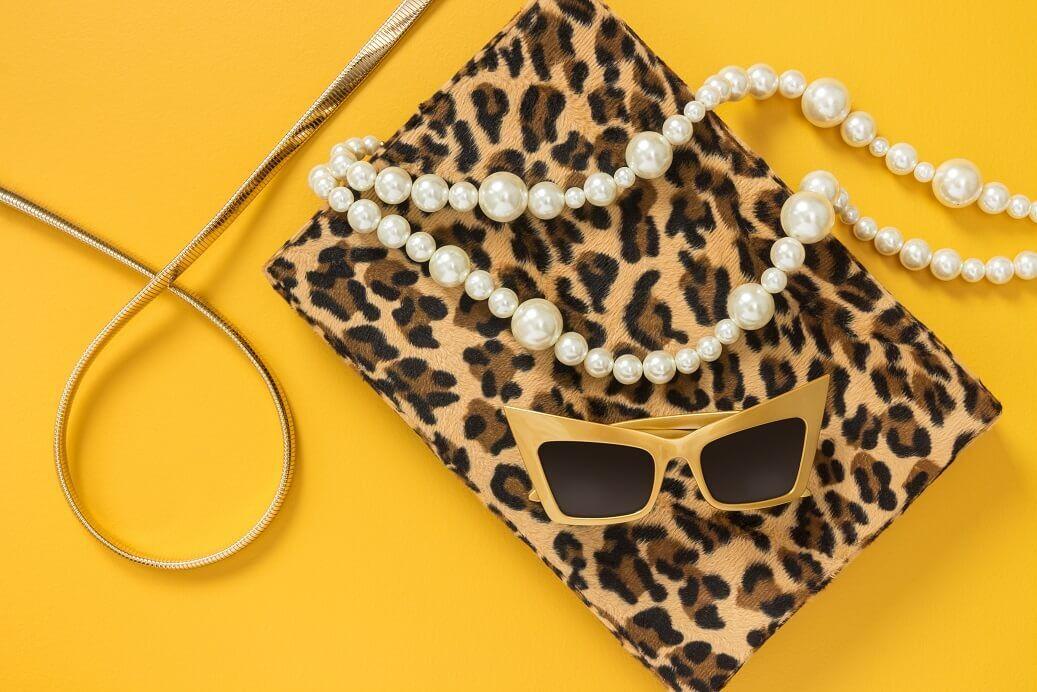 Fashion: Hermes Vintage $72,600 Alligator Kelly Bag