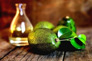 Healthy Cooking Oils For Your Health