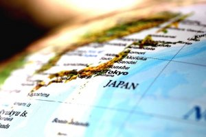 Ieyasu Tokugawa Unifier Of Japan