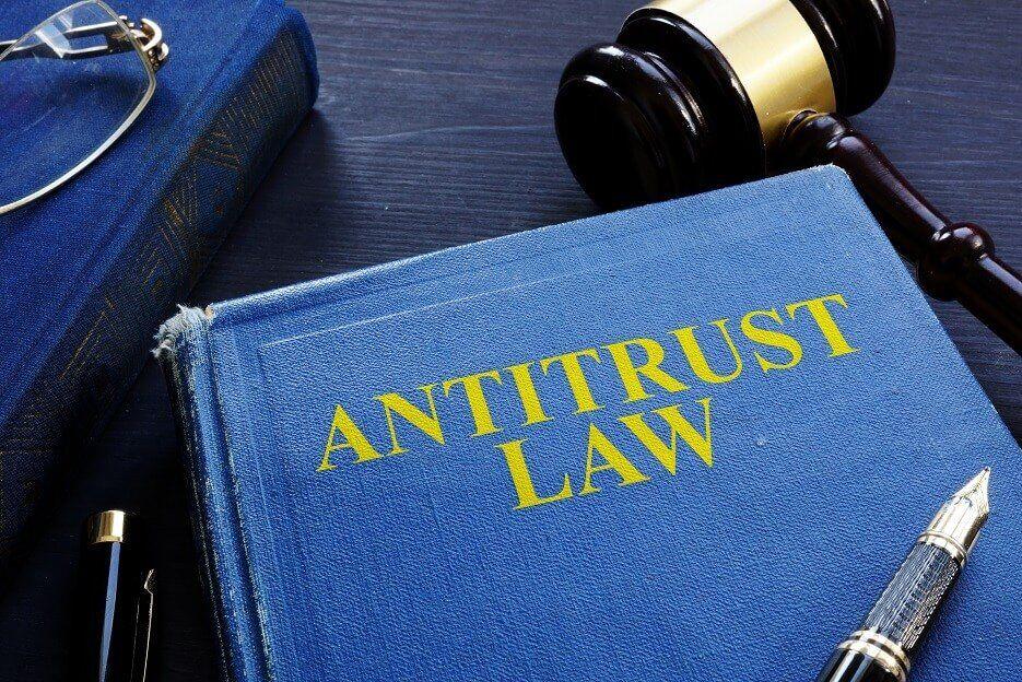 Byron Allen's Landmark Lawsuit Nearing Supreme Court Deliberation