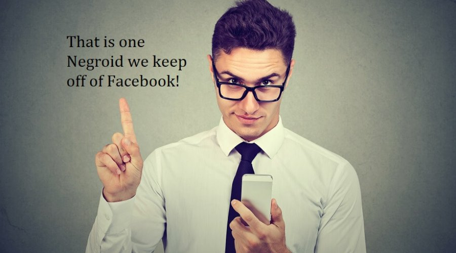 Facebook Not Allowing You To Access Your Account