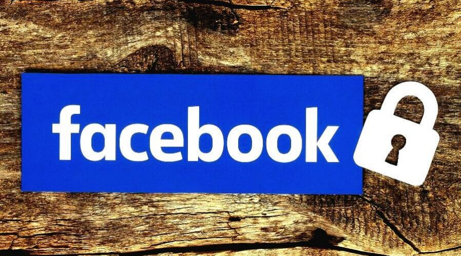 Facebook's Woes Concerning Privacy Instigates National Lawsuit