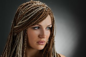 Cultural Appropriation: Why All The Hostility