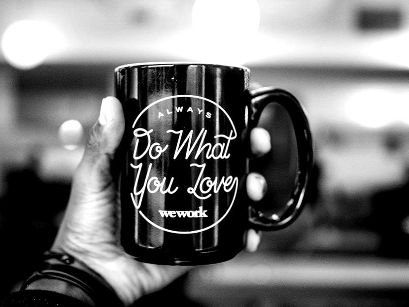Mugs, Cups, And Mason Jars