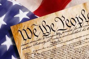 FREEDOM: Remembering Dred Scott V. Sandford