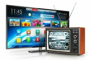 Thinking About Divorcing Your Smart TV