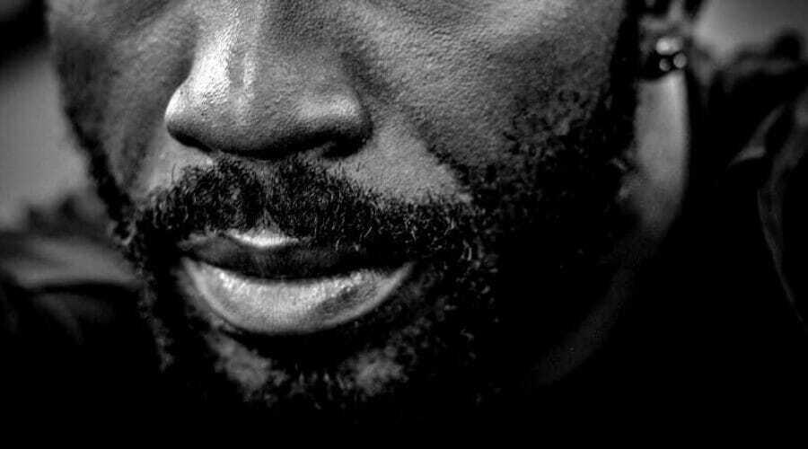 Black Men Listen: Targeting Ages 18 – 39