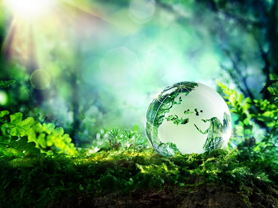 4.22.2020 Is Earth Day