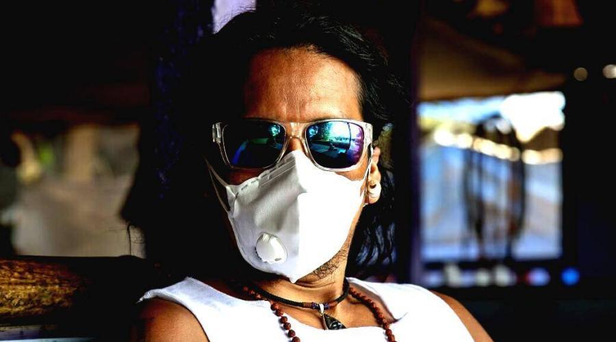 Seductive Journalism And Pandemics Ought Not Mix
