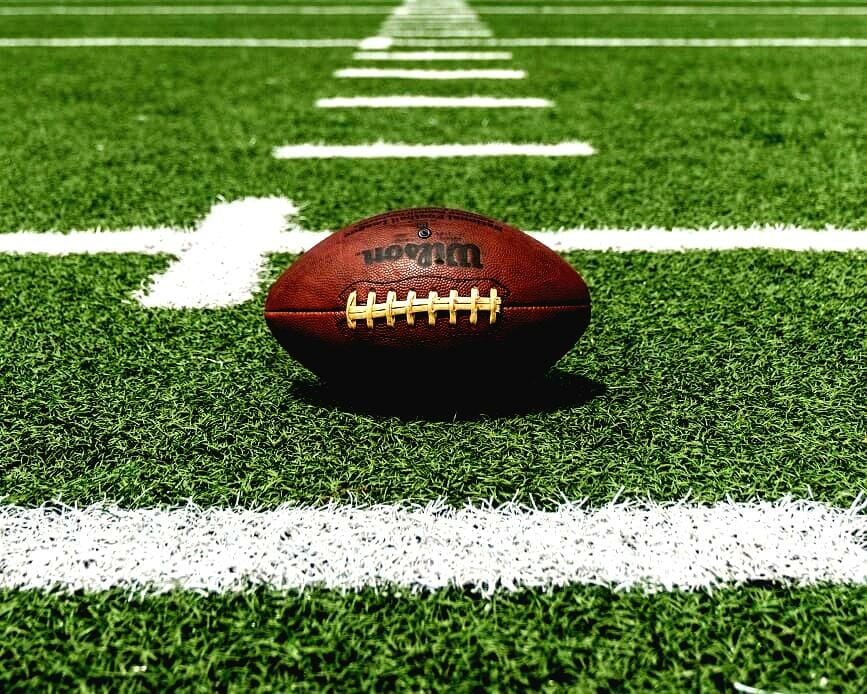 NFL 2020 Fans Or Not