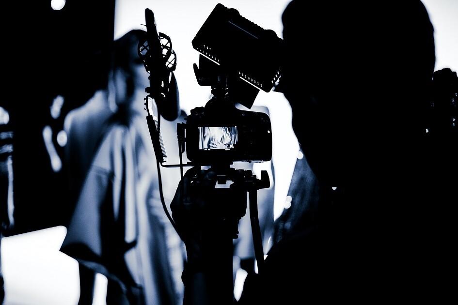 "Peculiar Links Between Movie ""Contagion"" And Coronavirus/COVID-19"