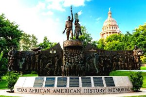 Juneteenth Commemoration