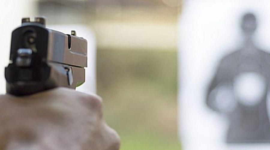 Gun Stores And Firearms Training That Are Black-Owned