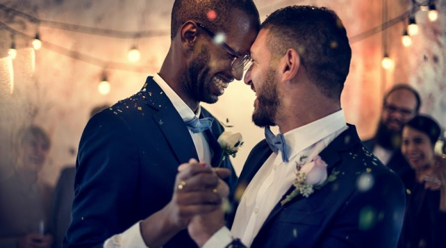Jamaica Exhibits Little Affinity For Homosexuality