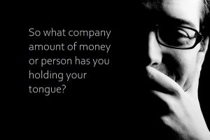 Speak Then