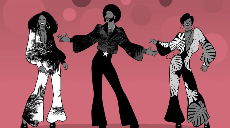 Soul Train Awards 2020