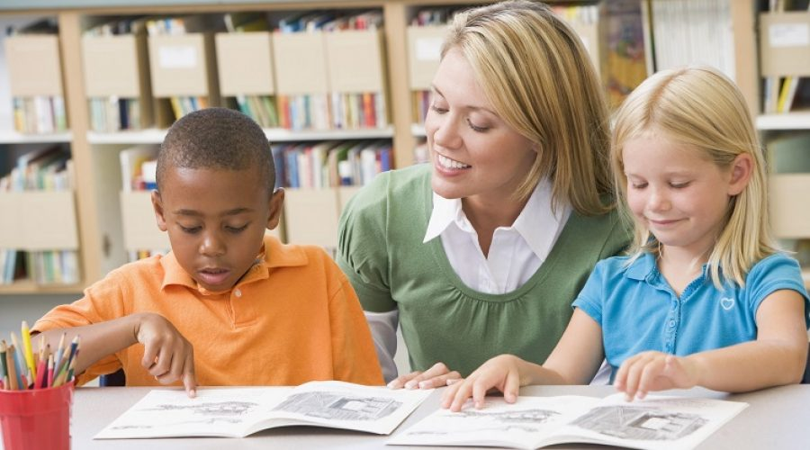 Rethinking Teaching Strategies