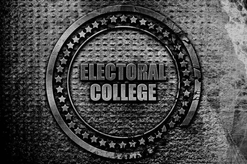 How U.S. Electoral College Works