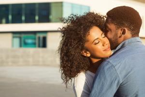 Black Men Listen XIX