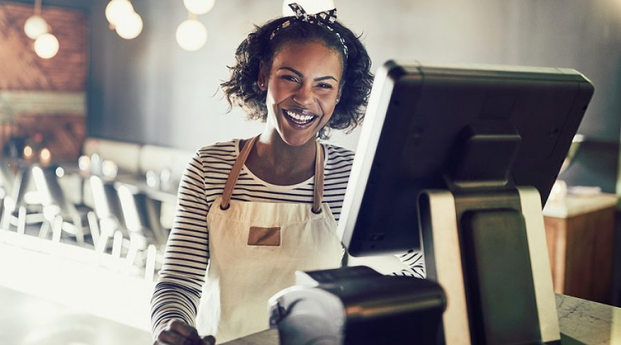Say Yes To Cashiers And No To Automated Checkout Lines