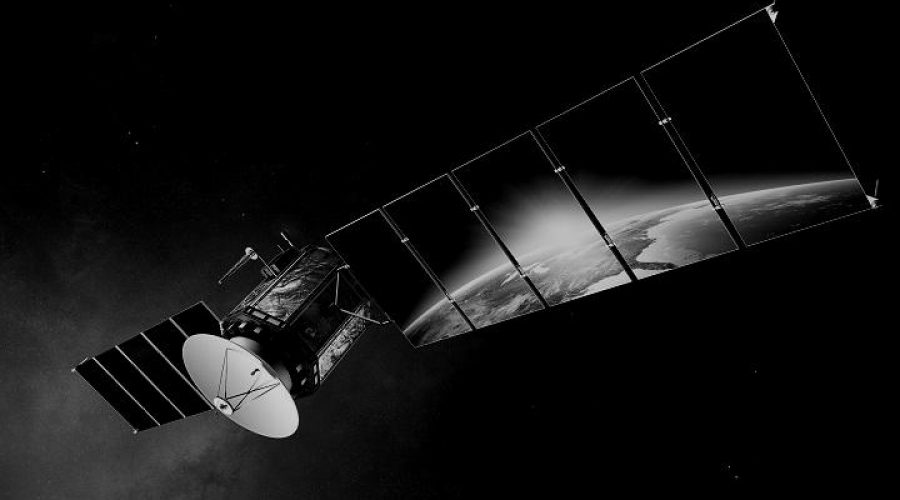 Who Are Using Satellites To Invade Your Privacy