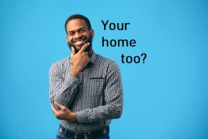 Concerns Of Racism In Home Appraisals