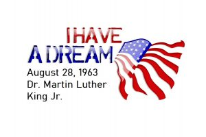 """August 28 Is Anniversary Of """"I Have a Dream"""" Speech"""